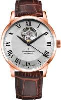 Наручные часы Claude Bernard 85017 37 RAR