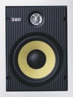 Акустическая система B&W CWM 500