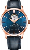 Наручные часы Claude Bernard 85017 37R BUIR