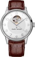 Наручные часы Claude Bernard 85017 3 ABN