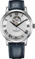 Наручные часы Claude Bernard 85017 3 AR