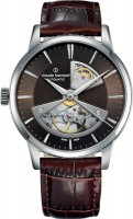 Фото - Наручные часы Claude Bernard 85017 3B RIN2