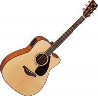 Гитара Yamaha FGX800C