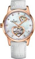 Наручные часы Claude Bernard 85018 37R NAPR2