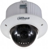 Фото - Камера видеонаблюдения Dahua DH-SD42C212T-HN