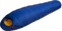 Фото - Спальный мешок BASK Pamirs 600+FP XL