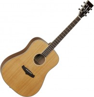 Фото - Гитара Tanglewood TW28 CSN