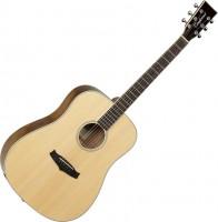 Фото - Гитара Tanglewood TW28 PW