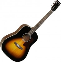 Фото - Гитара Tanglewood TW40 SD VS E