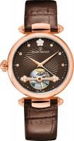 Наручные часы Claude Bernard 85022 37RM BRPR