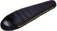 Фото - Спальный мешок BASK Hiking 850+FP S