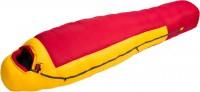 Фото - Спальный мешок BASK Karakoram V3 M