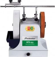 Точильно-шлифовальный станок Holzstar NTS 251