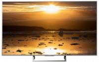 Фото - LCD телевизор Sony KD-55XE7096