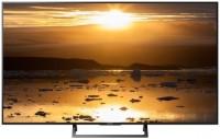 LCD телевизор Sony KD-65XE7096