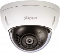 Камера видеонаблюдения Dahua DH-IPC-HDBW1320EP