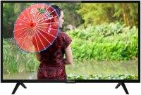 LCD телевизор Thomson 32HB5426