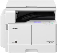 Копир Canon imageRUNNER 2204N