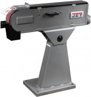 Точильно-шлифовальный станок Jet JBSM-75 230V