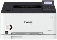 Фото - Принтер Canon i-SENSYS LBP613CDW
