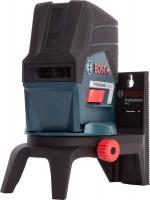 Нивелир / уровень / дальномер Bosch GCL 2-50 C Professional 0601066G00