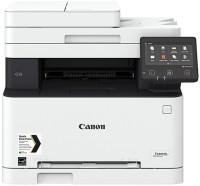МФУ Canon i-SENSYS MF633CDW