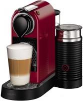 Кофеварка Krups XN 7605