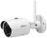 Камера видеонаблюдения Dahua DH-IPC-HFW1120SP-W