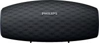Портативная акустика Philips BT-6900