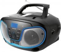 Аудиосистема Sencor SPT 231