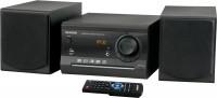 Аудиосистема Sencor SMC 603