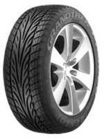 Шины Dunlop Grandtrek PT 9000 255/55 R19 111V