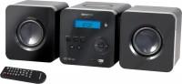 Аудиосистема Sencor SMC 605