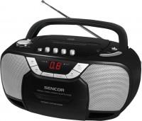 Аудиосистема Sencor SPT 207