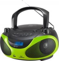 Аудиосистема Sencor SPT 228