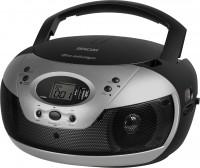 Аудиосистема Sencor SPT 229