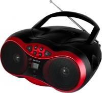 Аудиосистема Sencor SPT 233