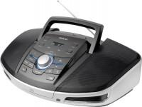 Аудиосистема Sencor SPT 280