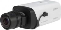 Фото - Камера видеонаблюдения Dahua DH-HAC-HF3231EP-T