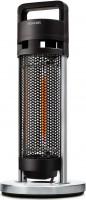 Инфракрасный обогреватель Sencor SHH760BK