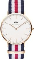 Наручные часы Daniel Wellington DW00100002