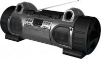 Аудиосистема Sencor SPT 330