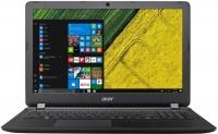 Ноутбук Acer Aspire ES1-524