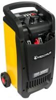 Пуско-зарядное устройство Kentavr PZU-500NP