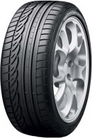Шины Dunlop SP Sport 01 205/55 R16 91V
