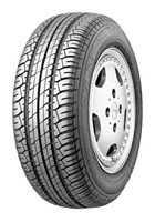 Шины Dunlop SP Sport 200 215/55 R16 93W