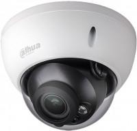 Фото - Камера видеонаблюдения Dahua DH-HAC-HDBW1200RP-VF-S3