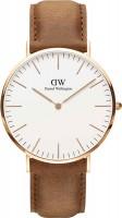 Наручные часы Daniel Wellington DW00100109