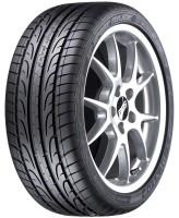 Шины Dunlop SP Sport Maxx 285/25 R20 93Y