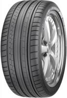 Шины Dunlop SP Sport Maxx GT 295/25 R22 97Y